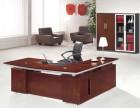 西安高价回收架子床 办公家具 沙发茶几 电脑桌椅