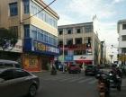 城东 郑宅镇商业街 商业街卖场 60-200平米