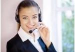 欢迎访问(沈阳格力空调维修 网站)各点售后服务咨询电话欢迎您