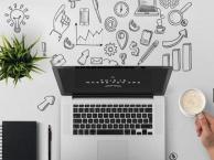 小程序对一个企业的重要性