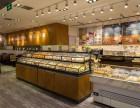 重庆水果店 甜品店 蛋糕店 奶茶店 精品店装修设计