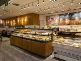 重庆蛋糕店甜品店奶茶店咖啡店快餐店酒吧KTV茶楼装修设计
