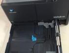 柯尼卡美能达复印机