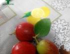 山竹、红毛丹、青枣、枇杷、葡萄、葡萄柚等多种果苗