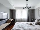 有这样的卧室你还想起床吗?