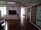 五一广场 供销大厦 5室 1厅 180平米 整租