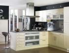 尚美高厨房电器 从此爱上厨房
