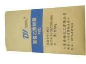 淄博价位合理的三合一纸塑袋批售 纸塑袋批发厂家
