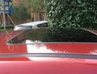 雪佛兰 科鲁兹 2012款 1.6L SL MT