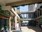 朝阳大街 万达广场商业步行街 商业街卖场 55平米