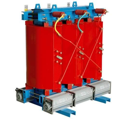 广州花都区收购旧干式变压器公司
