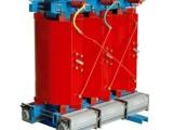 广州从化区收购旧干式变压器公司