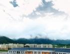 2017年桂林电子科技大学函授会计学专业专本科招生