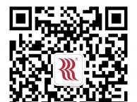 珠海若亚外语2016年秋季9月大型公开课时间安排