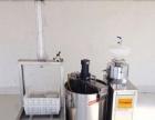 多功能豆制品加工设备 豆腐机 花生豆腐机