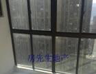 合租房 拎包入住 电梯房 精装修 家具家电齐全