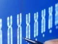 基因检测对儿童的影响