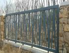 园林铁艺栅栏批发多少钱