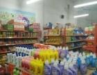 (个人非中介) 钟落潭超市店铺转让