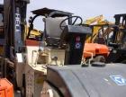 转让 压路机徐工私人徐工6吨压路机双钢轮机械