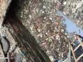 专业清淘化粪池污水池疏通下水道市政主管疏通