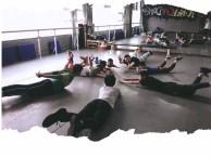 广州专业少儿舞蹈暑假培训班 海珠冠雅少儿舞蹈基础暑假班