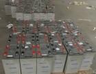 杭州网络机房回收公司