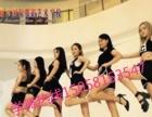 嘉峪关哪里可以学爵士舞/戴斯尔国际舞蹈学校