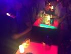 重庆哪家酒吧好玩