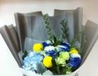 袭人花店 亲情鲜花恋情鲜花求婚鲜花生日鲜花家居鲜花