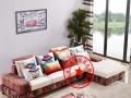 太原凯洛特双人沙发床批发、折叠沙发床,推拉沙发床,沙发床