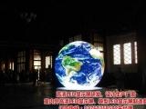 温州好声音第四季高清LED舞台背景屏+高