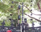 焦作无线覆盖 焦作电子围栏 焦作弱电工程 焦作多媒体