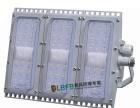 高效节能免维护LED防爆泛光灯