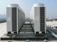 深圳盐田空调 中央空调回收 二手设备 金属废料 整厂设备回收