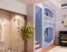 房间设计要具备哪些特征-长沙致家装饰