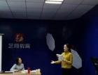 表演基本素质之理解力表现力漯河艺翔艺考培训