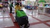 广州哪里有供应价格优惠的清洁设备 珠海清洁剂厂家直销