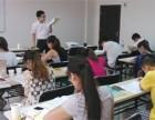哈尔滨金石教育:暑假初升高衔接班开班啦!