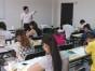 哈尔滨金石教育暑假初升高衔接班开班啦!