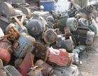 废旧电机回收多少钱一个?