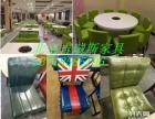 北京酒店餐饮家具生产订做,北京咖啡厅茶餐厅家具生产定制