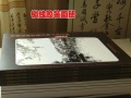 潍坊印之源印刷专业台历挂历、画册海报、不干胶手提袋