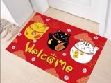 天津武清區津軟地毯,地毯批發廠家,家用定做地毯生產廠家