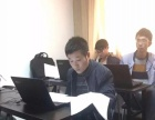 扬州淘宝培训零基础教起网店装修产品拍摄图片制作江都