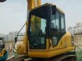 小松 PC56-7 挖掘机  (价格优惠包运输送保养)