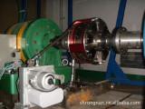 磁力耦合器 永磁涡流联轴器 水泵节能设备 电机调速器