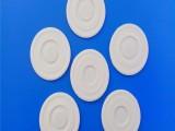 tpe/食品级tpe原料-泰瑞丰厂家供应FDA认证