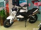 成都摩托车 锦江区哪里有卖摩托车 仿赛 踏板 外卖专用车1元