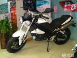 成都摩托车 锦江区哪里有卖摩托车 仿赛 踏板 外卖专用车